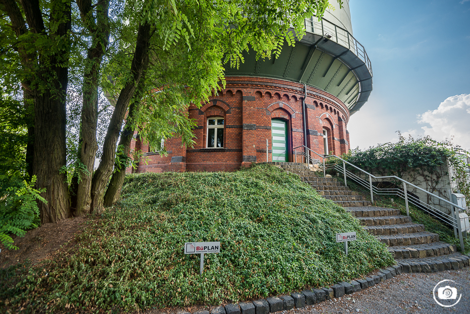 fotograf-recklinghausen-wasserturm-3