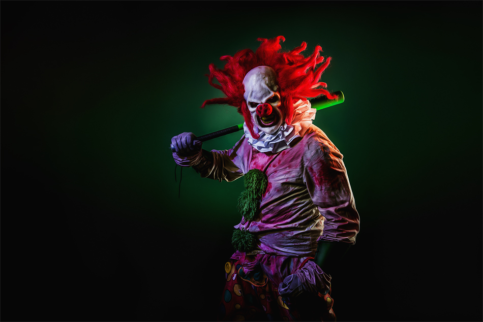 hhf_horror-clown_tetchy
