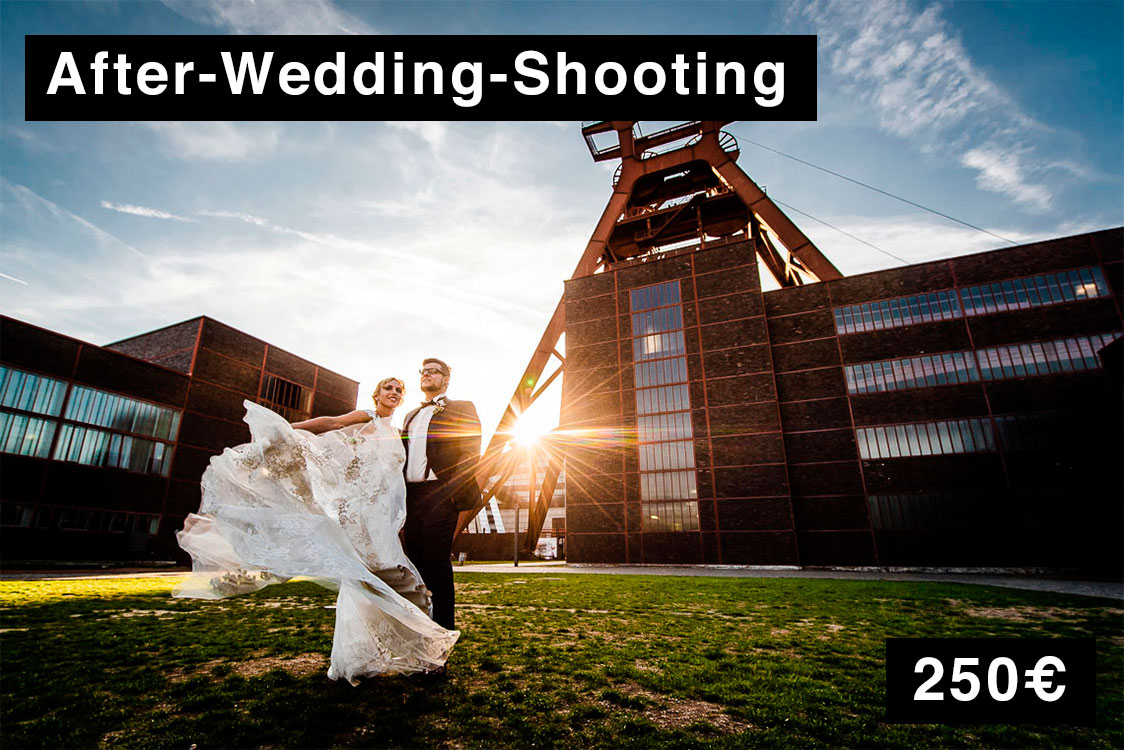 after-wedding-shooting