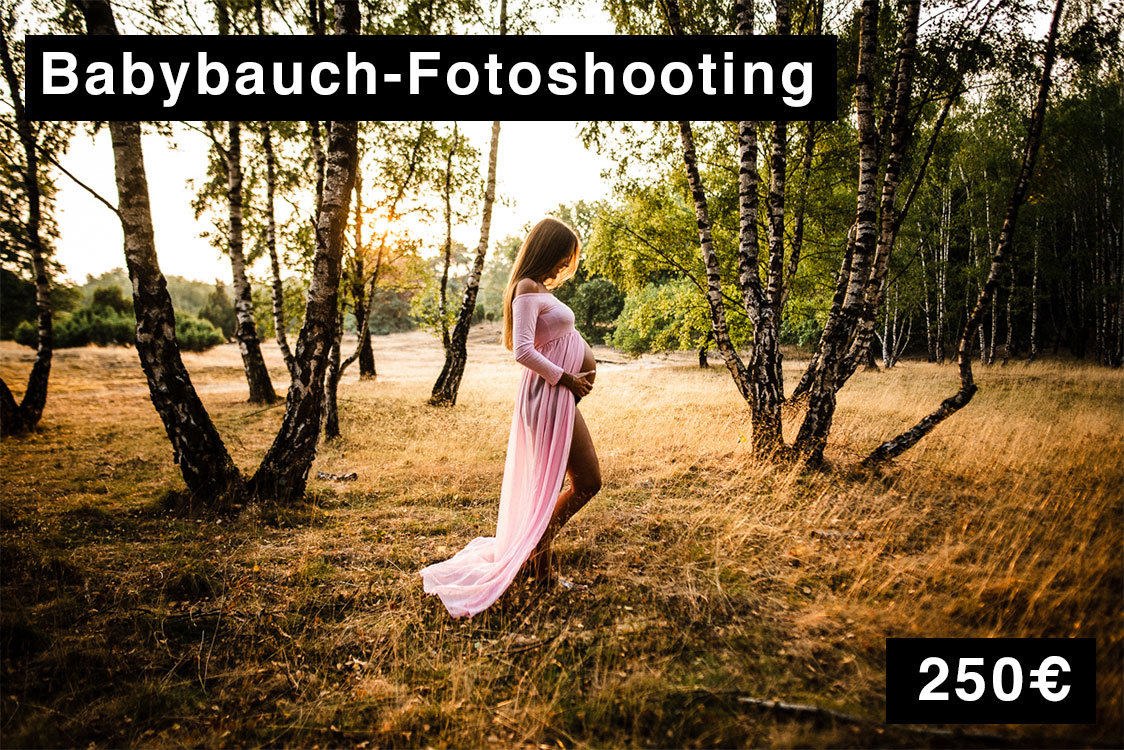 Fotograf Recklinghausen